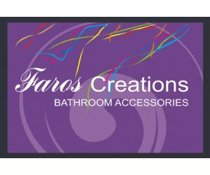 Faros Creations