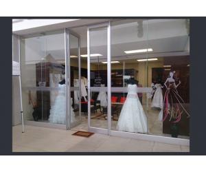 Forever Mine Bridal Boutique