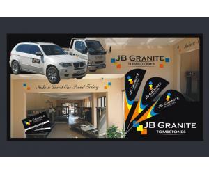 JB Granite-6