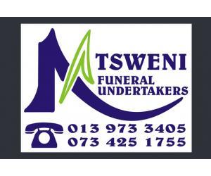 Ntshweni Funeral Undertakers