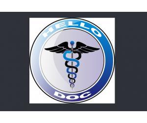 Hello Doc