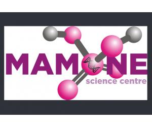 Mamone Science Centre