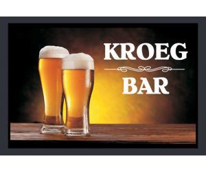 Kroeg Bar