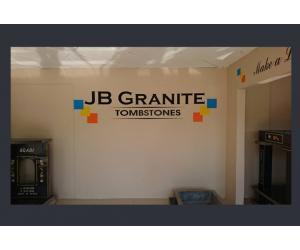 JB Granite-7
