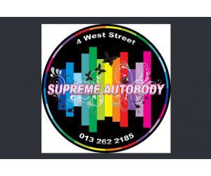 Supreme_Auto_Body