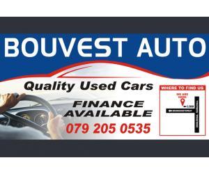 Bouvest Auto
