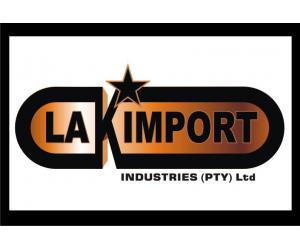LAK Import