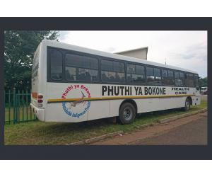 Phuthi-Ya-Bokone