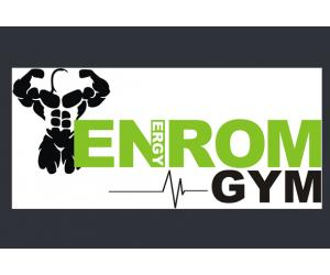 Enrom Gym